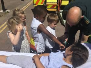 ambulance-049