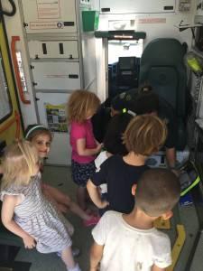 ambulance-069