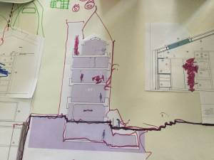 architect-038