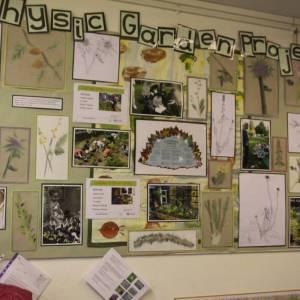 school-displays-spring-2013-074