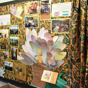 school-displays-spring-2013-075