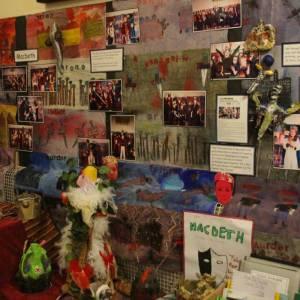 school-displays-spring-2013-077