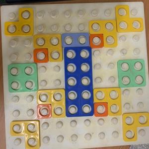448218b6-c644-4317-96f1-c41b6862918f