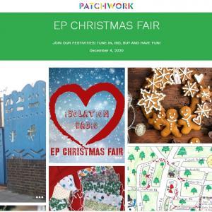 patchwork-image