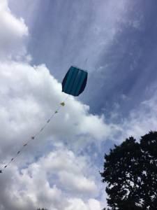 kites-022
