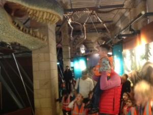 plastic-head-t-rex