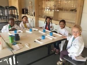 science-lab-004