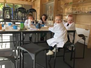 science-lab-023