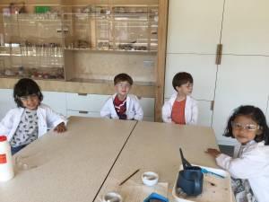 science-lab-035