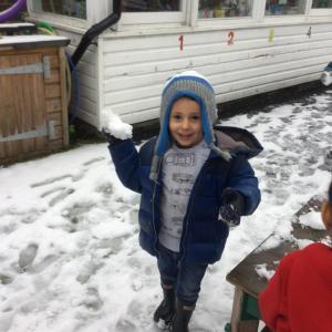 snow-day-121