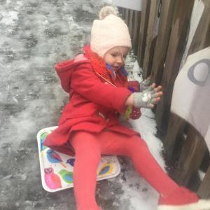 snow-day-123
