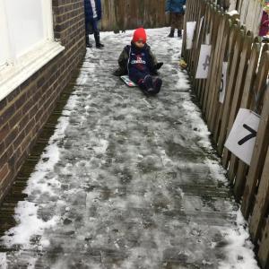 snow-day-124