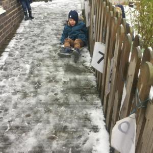 snow-day-131