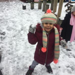 snow-day-138