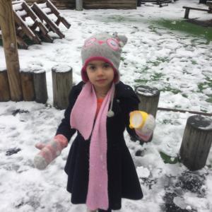 snow-day-140