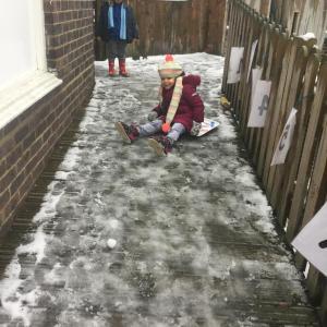 snow-day-146