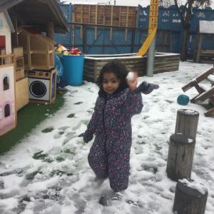 snow-day-167