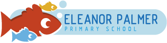 Eleanor Palmer Primary School