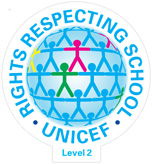 Rights Respecting School - Level 2