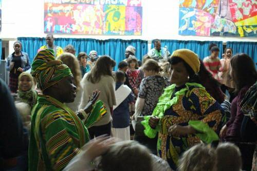 Africa Night 2012 033