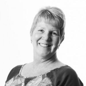 Pauline Bradley
