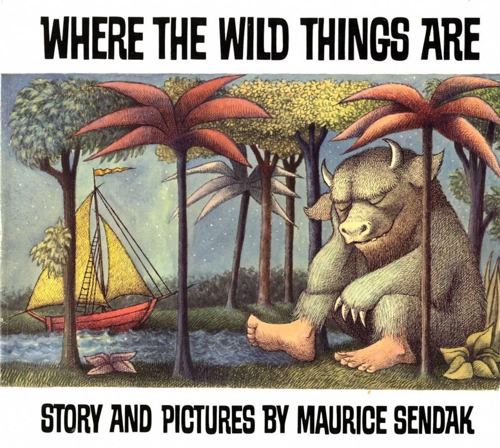 Book Covers! - Eleanor Palmer Primary School