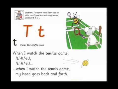 how to talk so little kids will listen pdf download