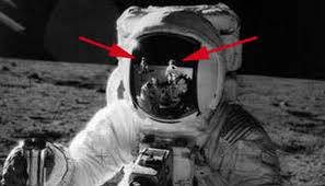 As We Discussed This Week Some People Believe That The Moon Landing In 1969 Well Other Missions Was Not Real But Faked By NASA And US