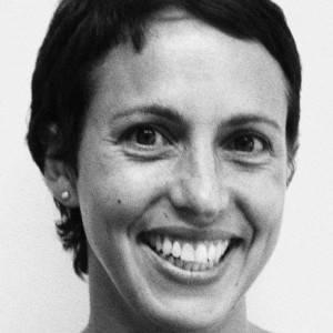 Susie Yaffe