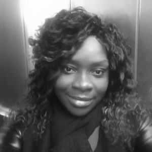 Adelaide Opare